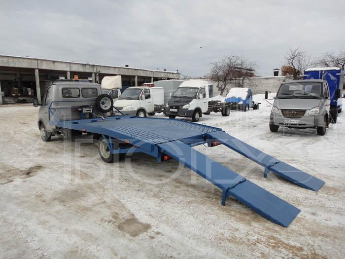 Эвакуация, перевозка автотранспорта между городами сочи - нижний новгород